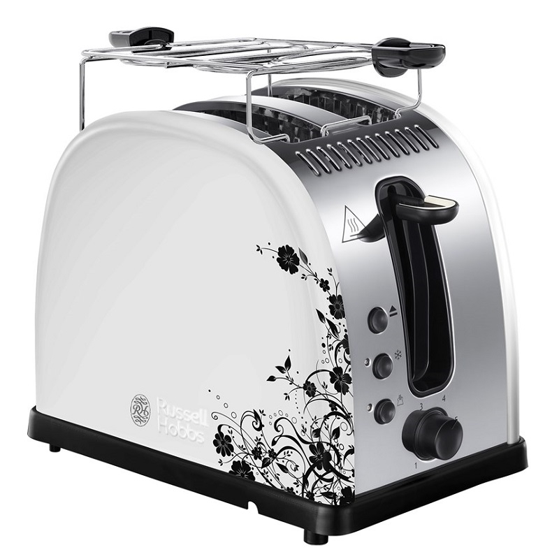 Russell Hobbs 21973-56 Legacy Floral