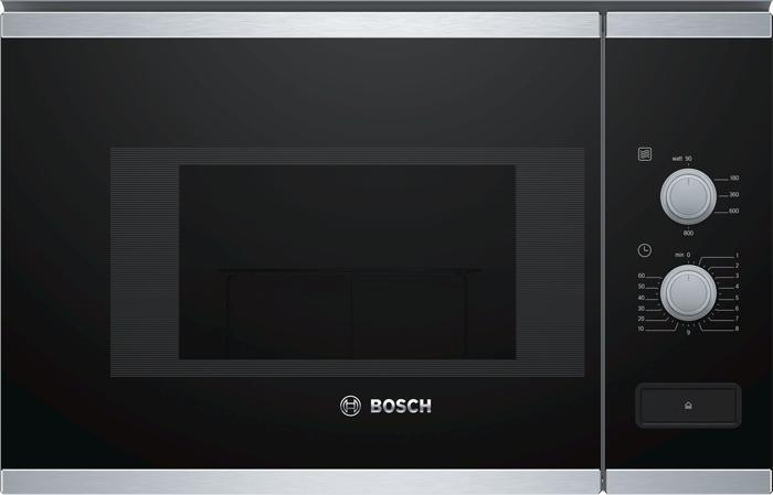 Bosch BFL520MS0