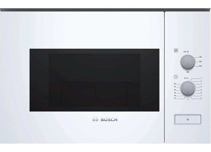 Bosch BFL520MW0
