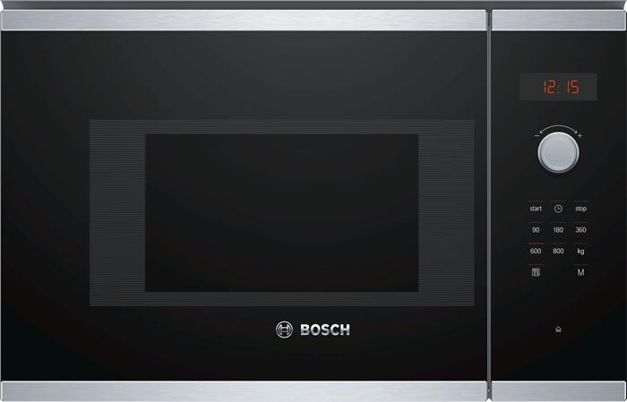 Bosch BFL523MS0