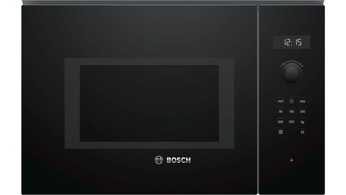 Bosch BFL554MB0