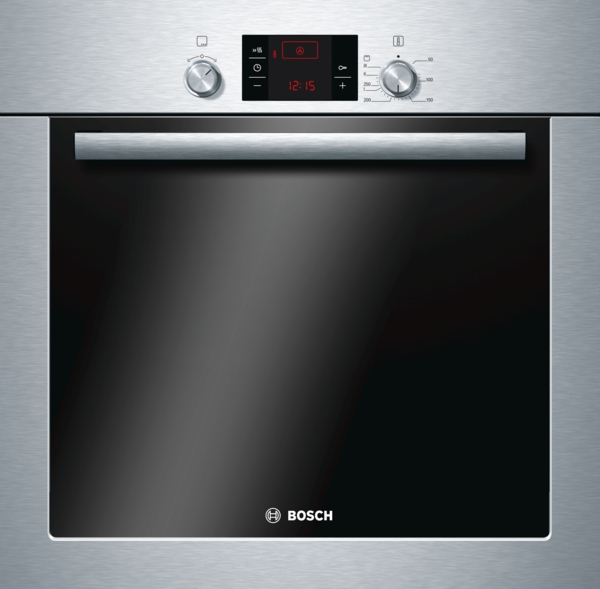 Bosch HBA241350S