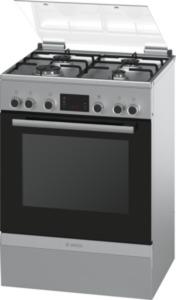 Bosch HGD745350S