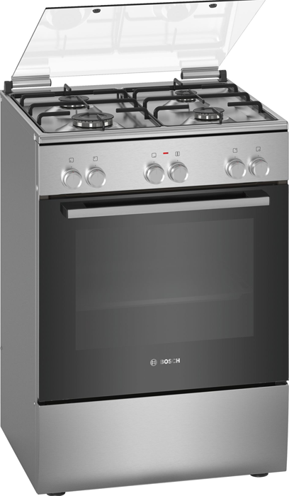 Bosch HXA090D51
