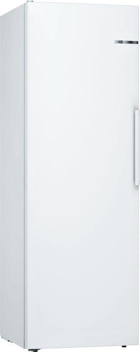 Bosch KSV33NW3P