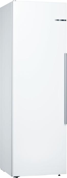 Bosch KSV36AW3P