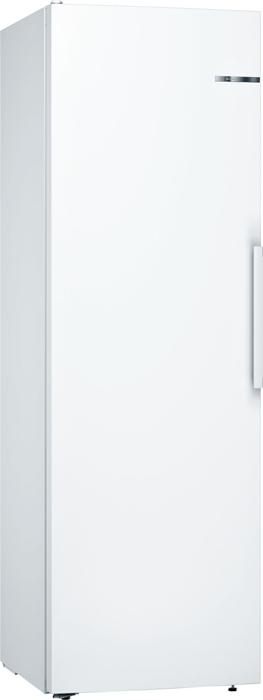 Bosch KSV36NW3P