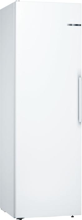 Bosch KSV36UW3P