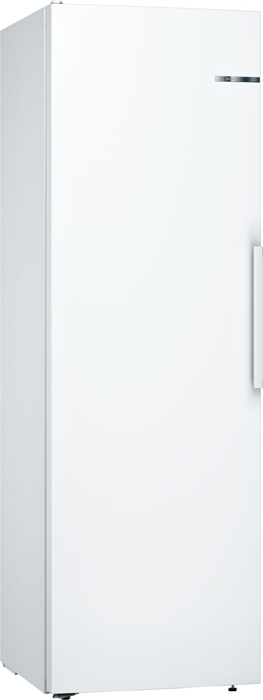 Bosch KSV36VW4P
