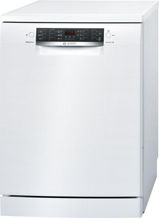 Bosch SMS46KW01E