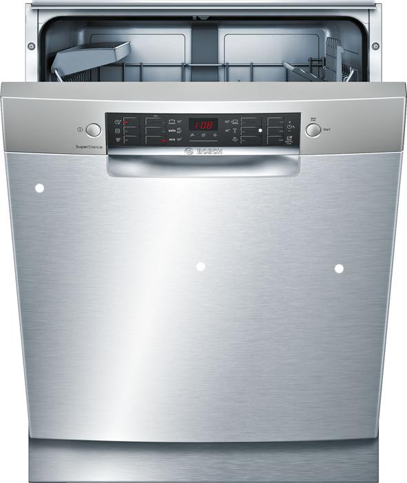 Bosch SMU46CI00S