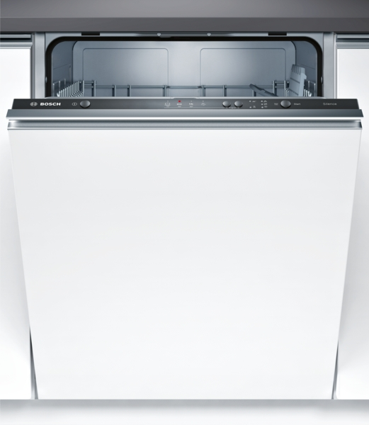 Bosch SMV24AX01E