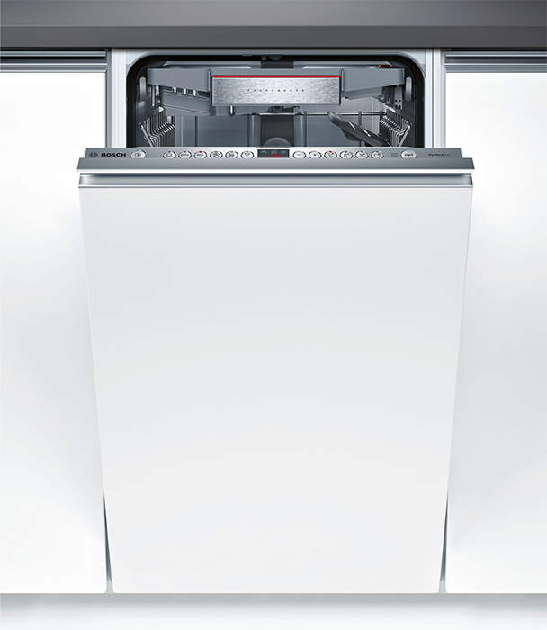 Bosch SPE66TX02E