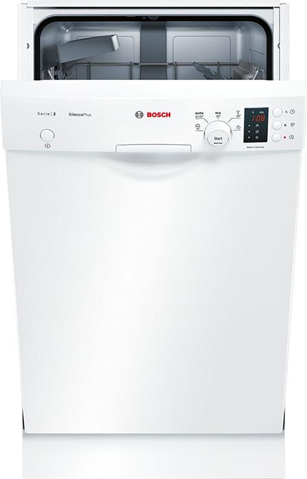 Bosch SPU25CW00S