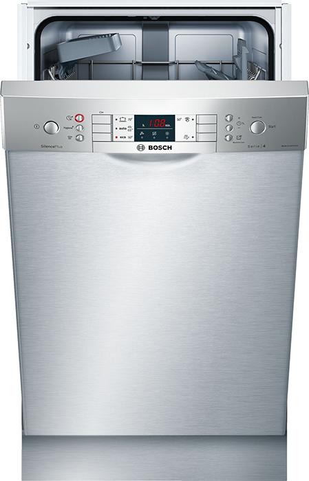 Bosch SPU45II00S