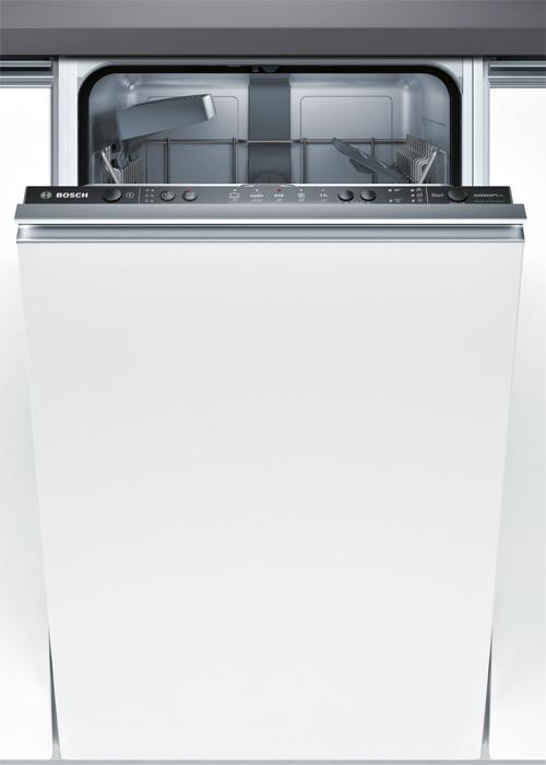 Bosch SPV25CX01E