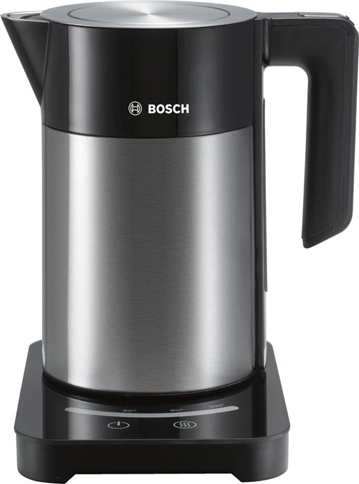 Bosch TWK7203
