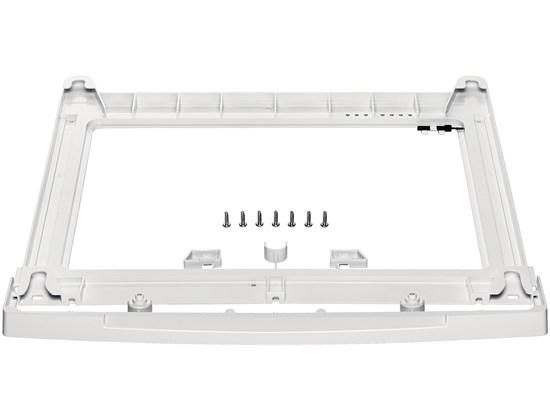 Bosch WTZ11311 Kinnitusklambrid