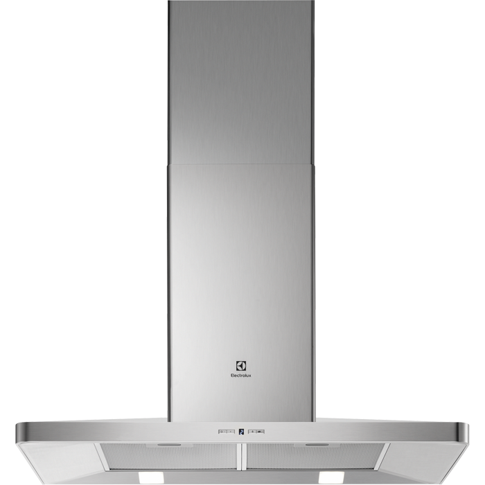 Electrolux EFF90560OX