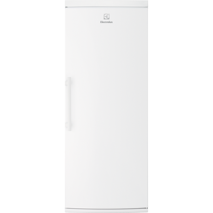 Electrolux ERF4115DOW