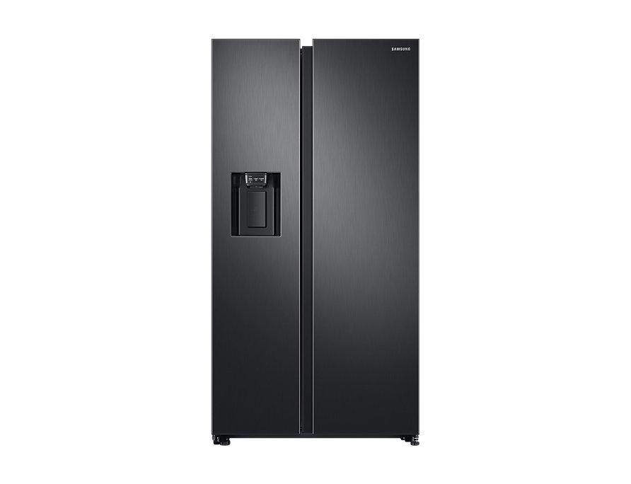 Samsung RS68N8241B1/EF