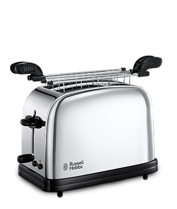 Russell Hobbs 23310-56 Victory