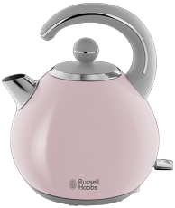 Russell Hobbs 24402-70 Bubble