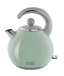 Russell Hobbs 24404-70 Bubble