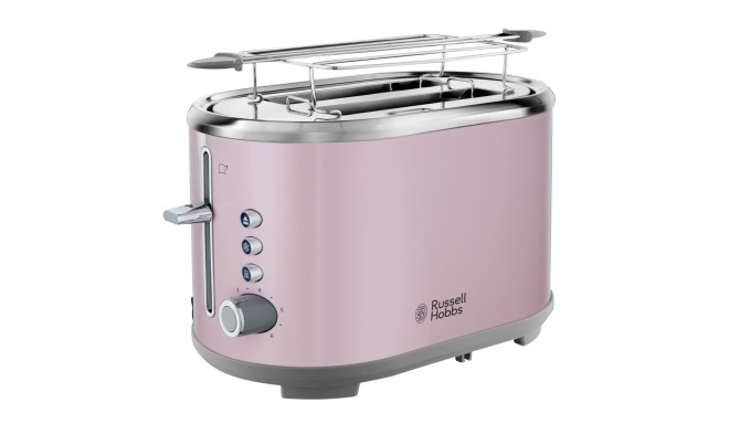Russell Hobbs 25081-56 Bubble