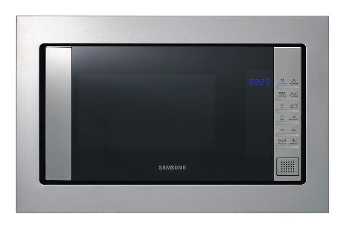 Samsung FG87SUST/XEO