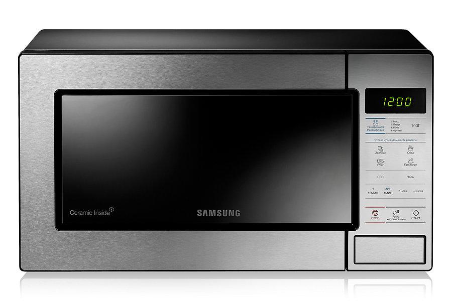 Samsung GE83M/BAL