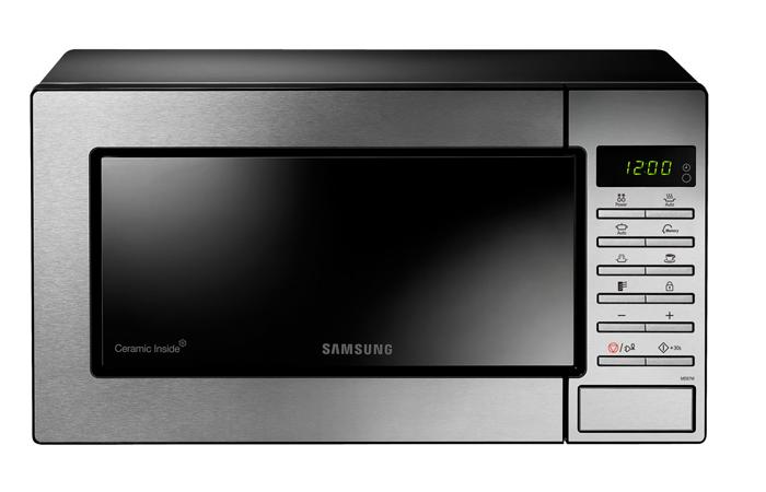 Samsung ME87M/BAL