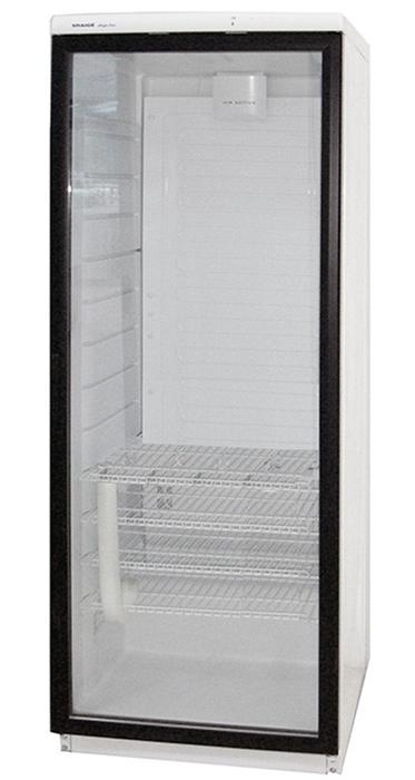 Snaige CD350-100D-02SNJ0